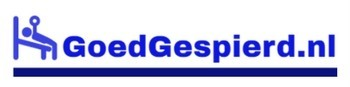 GoedGespierd